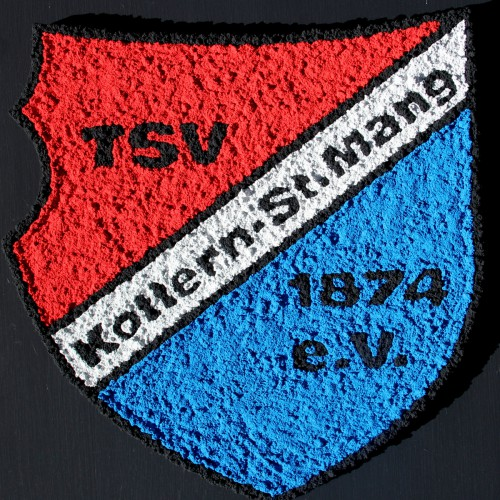 kottern_klein