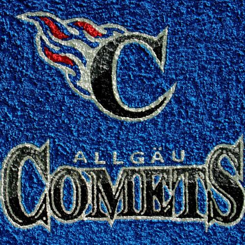 comets_Klein